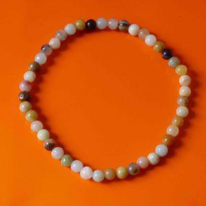 Bracelet 4m/m
