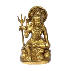 SHIVA NEPAL
