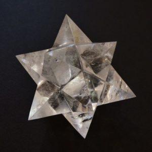 Étoile de Sirius
