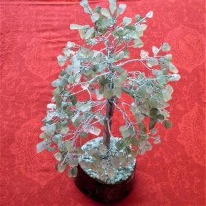 Arbre de vie jade
